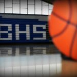 Basketball Falls to Hoban, 81-68
