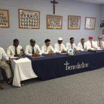 9 Bengals Sign NLI's