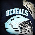 Lacrosse Starts Year with OT Victory over Holy Name