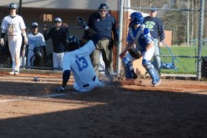 2016 Baseball Photos