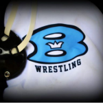 Wrestling Opens the Season on December 6th.