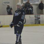 Hockey Defeats Canfield, 6-2