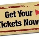 Varsity Football Pre-Sale Tickets