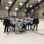 Bengals Beat Avon in Sunday's Consolation Game