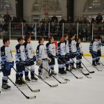 Greater Cleveland Hockey Red All-League Team