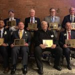 2019 Hall of Fame – Hall of Honors Induction Ceremony