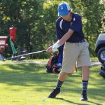 Golf Starts the 2020 Season at The Nordonia Classic