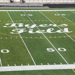 Bengals will play Avon at Byers Field!