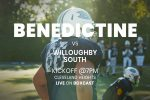 Watch the Bengals play the Willoughby South Rebels on Boxcast