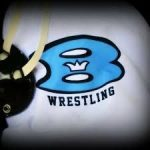 Ticket Information for Senior Night Wrestling Meet