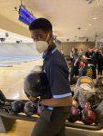 Bowling vs. Fairview