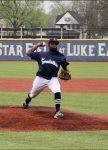 JV Baseball Defeats Midview, 7 to 5
