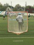 Lacrosse Defeats Lake Catholic, 14-7