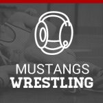 JV Wrestlers qualify for State Tournament