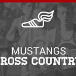 Cross Country Schedule and Roster Now Available