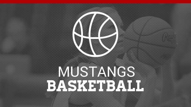 Remaining Basketball Schedules