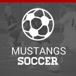 NEW UPDATE: Girls Soccer
