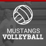 Volleyball Schedule Now Available