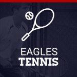 Milton Tennis Tryouts