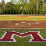 Welcome To The Home For Milton Sports