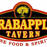 Welcome our newest sponsor – Crabapple Tavern!!!