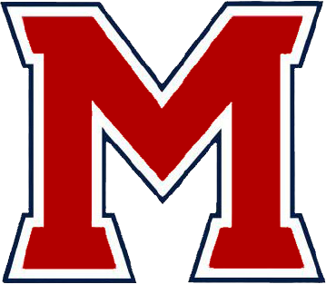 Milton High School Varsity Softball beat Cambridge High School 15-10