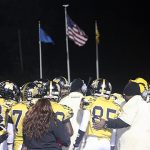 Midwest City Athletics Needs Your Help