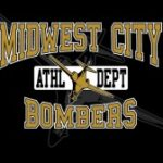 Welcome To The Home For Midwest City Sports