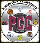 Three Westville Athletes Earn PCC All-Conference