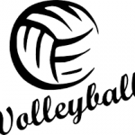 2018-2019 VOLLEYBALL ROSTER