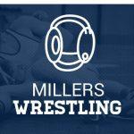 Millers Wrestling
