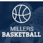 Millers Beat Raiders to Advance