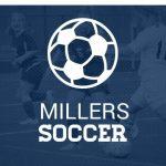 Springfield High Girls Soccer Program Welcome