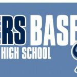 Springfield Baseball 2016