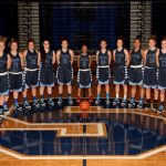 Springfield High School Girls Varsity Basketball beat Crater High School 26-16