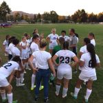 Boys and Girls Soccer Both Open with Wins