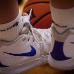 Girls Varsity Basketball beats Ashland 62 – 40