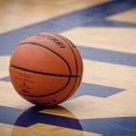 Boys Varsity Basketball beats Ashland 45 – 43
