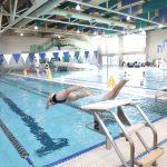 Swim beats Thurston