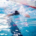 Swimming MWL Championships 2019
