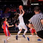 State Championship Game: Girls Basketball falls to La Salle  55 – 48