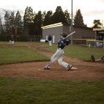 Baseball Practice Information