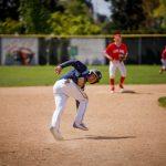 Boys Varsity Baseball falls to Ashland 10 – 8