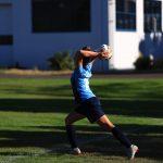 Girls Varsity Soccer beats Lebanon 4 – 2
