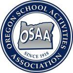 OSAA Adopts New 2020-21 School Activities Calendar