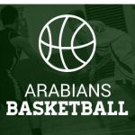Arabians  to Open Sectional Against Host Trojans