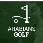 Boys Golf: Monroe Central Invite