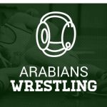 Arabians Improve to 15-3