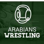 Wrestling: Madison County Tournament
