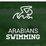 Boys' Swimming Defeats Anderson